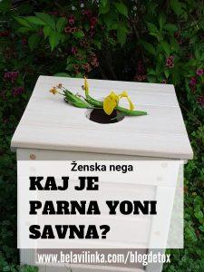 intimna-zenska-nega-parna-yoni-savna
