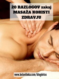 masaža-20-razlogov-zakaj-masaža-koristi-zdravju-bela-vilinka-lara-mirnik