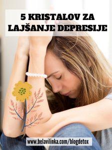 depresija-5-kristalov-za-lajšanje-depresije-bela-vilinka