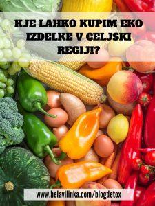 ekološki-pridelki-wellness-center-bela-vilinka-sanolabor-biotopic-bio-si-trgovina