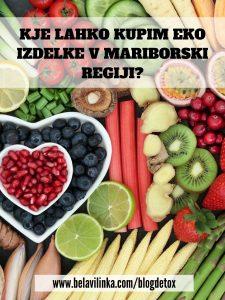 eko-izdelki-wellness-bela-vilinka-lara-mirnik-ekološka-trgovina-ajda-norma-biotopic-sanolabor-maribor