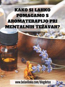 prednosti-aromaterapije-wellness-bela-vilinka-lara-mirnik