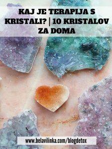 kaj_je_kristaloterapija_lara_mirnik_belavilinka