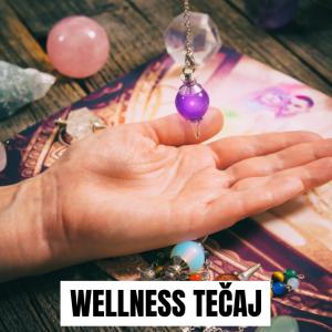 Wellness tečaj