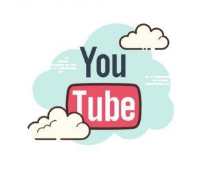 youtube_wellness_belavilinka