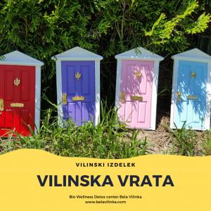 vilinskavrata_vilinskiizdelek_trgovinabelavilinka-laramirnik