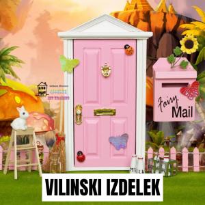 Vilinski izdelki